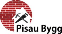 Tømrer, murer og malerfirma Logo